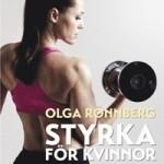 bok-styrka-for-kvinnor-traningen-maten-motivationen
