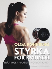 bok-styrka-for-kvinnor-traningen-maten-motivationen