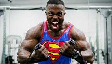 Vad är superset?