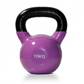 kettlebell-10kg