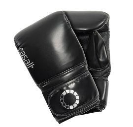 tränings-boxarhanskar
