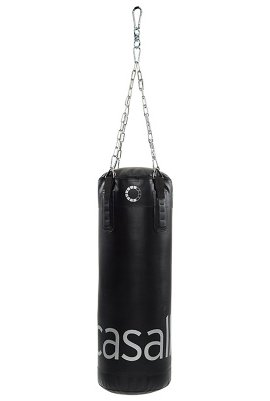 boxarsäck